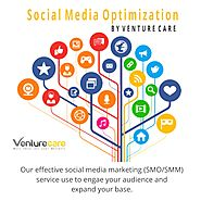 social media marketing companies in india,