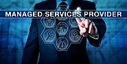 Msp IT Services: - Services To Expand Your Business
