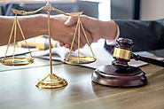 Choosing the Right Criminal Defense Lawyer