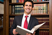 Benefits of Hiring a Real Estate Lawyer