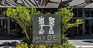 Choose Best HYDE Suites And Residences In Miami