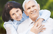 Life Insurance Service in Salt Lake City