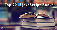 Best JavaScript Books that you can't ignore while learning JS in 2019! - DataFlair