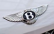 Bentley Rental Dubai | Bentley Car Rental