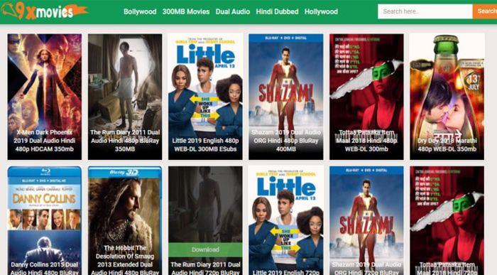 Skymovies | A Listly List