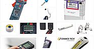 Advance Tech Services (P) Ltd.: Advance Tech Services Pvt ltd – Best Supplier of Electronics and Electrical Tools in ...