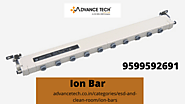Buy Online Best Ion Bar in Delhi