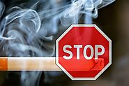 The Mental Trap: Why You Can't Quit Smoking