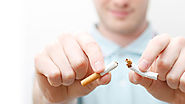 What Is The Best Way To Quit Smoking Naturally