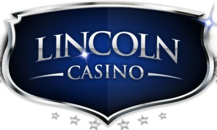 Best Online Casino Usa Real Money