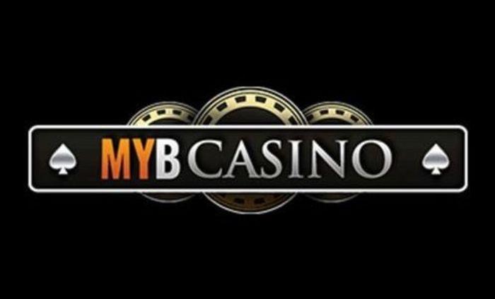 Usa Online Casino List