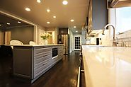 Zee Dee Touch - Kitchen & Bath Contractor - Springfield, Virginia | Facebook - 118 Photos