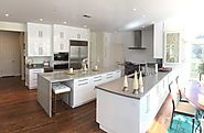 ZDT Kitchen Remodeling (zdtkitchenremodeling) on Pinterest