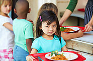 Children's Nutrition: Dealing with Picky Eaters