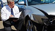 What happens if your insurer does not have a preferred car repairer?