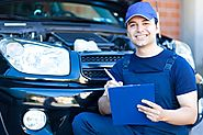 Do you have problems with the quality of car repairs arranged by the insurer?