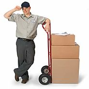 Best Removalists Melbourne | Melbourne Cheap Movers