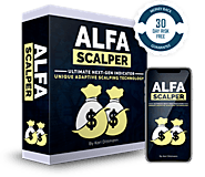 Website at https://www.chavasonlinemarketing.com/alfa-scalper-review/