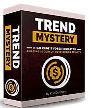 Website at https://www.chavasonlinemarketing.com/trend-mystery-review-update-2019/