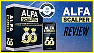 Alfa Scalper Review - 2019 Karl Dittmann