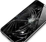 Where to repair iphone screen in Singapore