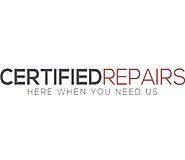 Where to get your certified phone repair in Singapore?