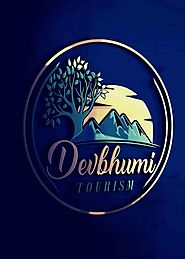 Best Uttarakhand Tours Available At Devbhumi Tourism