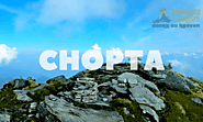 Uttarakhand Tour Packages Online Booking Portal