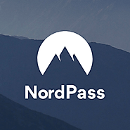 NordVPN launches NordPass password manager — what can we tell from early access?