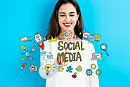 Structuring Social Media Community To Drive Traffic