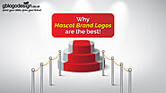 Why Mascot Brand Logos are the best! - Gb Logo Design UK