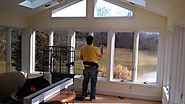 What Kind of Security Window Film Is Right for Your Home