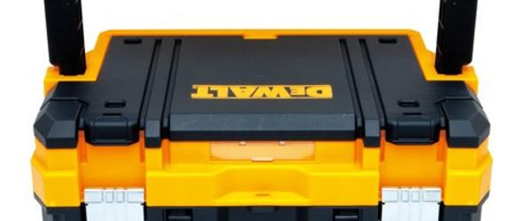 Headline for Top 20 Best Tool Box Reviews 2017-2018