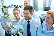 Why is SAFe® Popular and Why Should Organizations Bet on It?