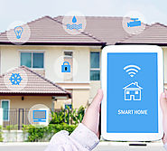 How to Make A Smart Home – 3 Basic Features to Start Off With