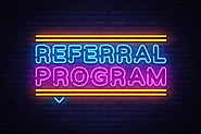 How to Create an Effective Referral Program for Your Business?