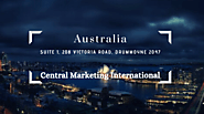 Offshore Outsourcing Services at 11$ Per Day in Sydney