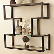 Space Saving Storage Solutions for Your Home — Grayson Living