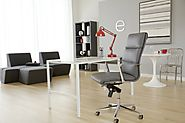Remodel Your Office Space with Top 7 Modern Office Chairs — Grayson Living