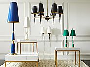 Beautify Your Space with Top 5 Contemporary Floor Lamps — Grayson Living