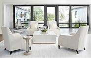 Furniture Transform Your Space into a Luxe Home — Grayson Living