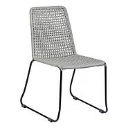 Outdoor Dining Chairs — Grayson Living