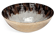 Decorate your kitchen with Decorative Bowls