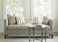Decorate Your Home with Lexington Furniture — Grayson Living