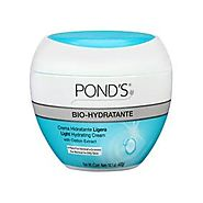 Pond's Hydration Cream, Bio Hydratante 14.1 oz