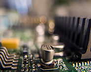 Discrete Semiconductor Market To Witness A CAGR Of 2.94% Between 2018 And 2024