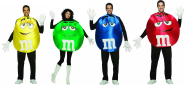 Halloween Costumes For Couples And Baby