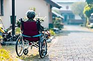 What are the different types of Adult Care Available