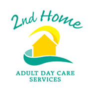 Senior Care Services Abington