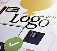 Logo Design Company - Creative Logo Design Agency - Zero Designs